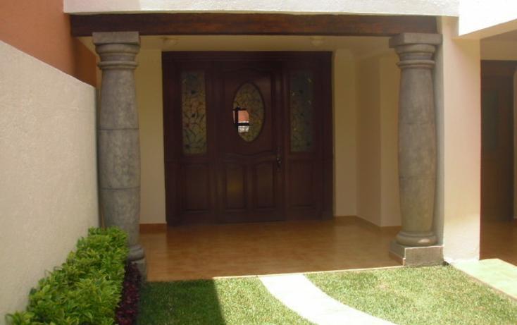 Foto de casa en venta en  , las fincas, jiutepec, morelos, 1856066 No. 05