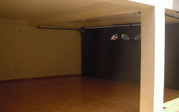 Foto de casa en venta en  , las fincas, jiutepec, morelos, 1856066 No. 06