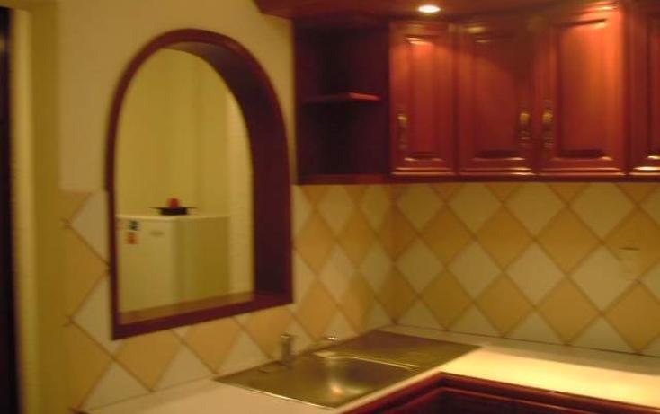 Foto de casa en venta en  , las fincas, jiutepec, morelos, 1856066 No. 07