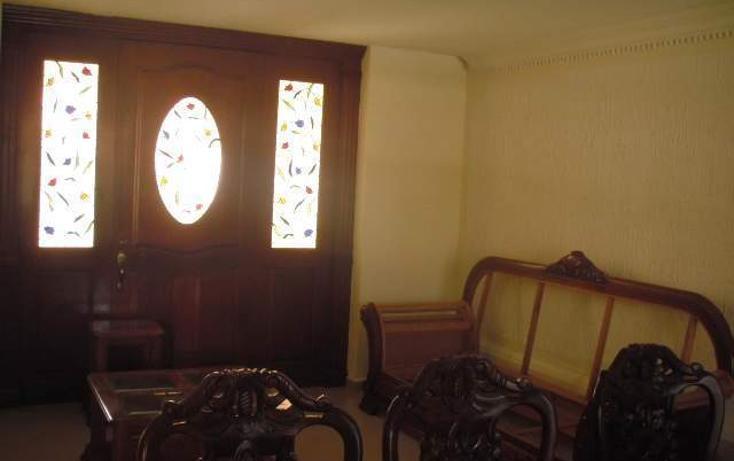 Foto de casa en venta en  , las fincas, jiutepec, morelos, 1856066 No. 09