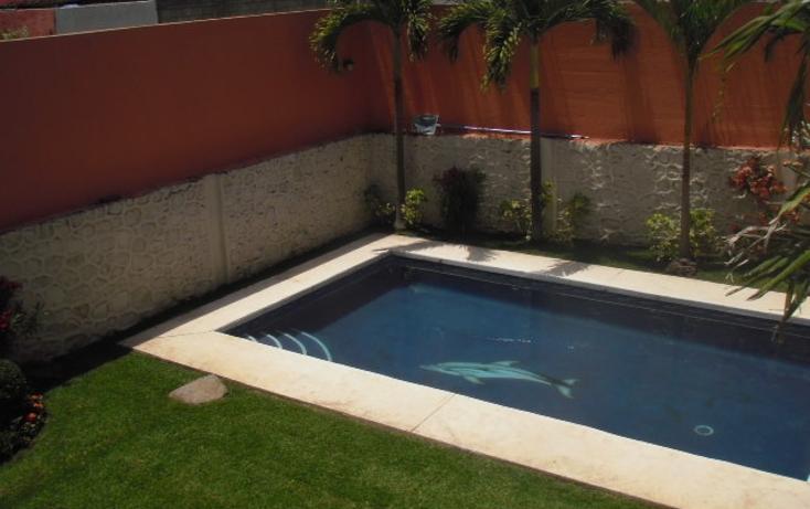 Foto de casa en venta en  , las fincas, jiutepec, morelos, 1856066 No. 15