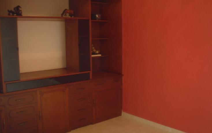 Foto de casa en venta en  , las fincas, jiutepec, morelos, 1856066 No. 16