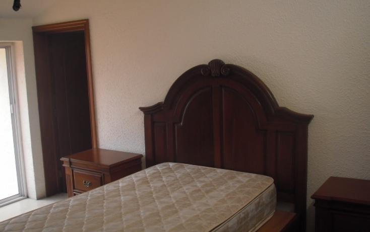 Foto de casa en venta en  , las fincas, jiutepec, morelos, 1856066 No. 17