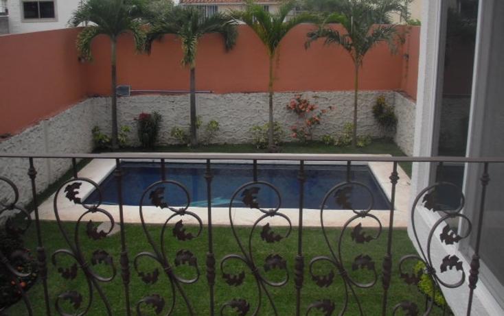 Foto de casa en venta en  , las fincas, jiutepec, morelos, 1856066 No. 18