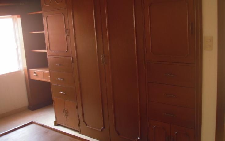 Foto de casa en venta en  , las fincas, jiutepec, morelos, 1856066 No. 20