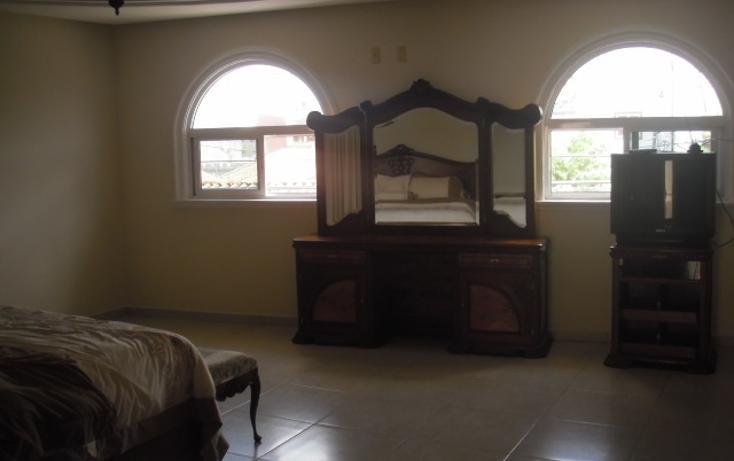 Foto de casa en venta en  , las fincas, jiutepec, morelos, 1856066 No. 22