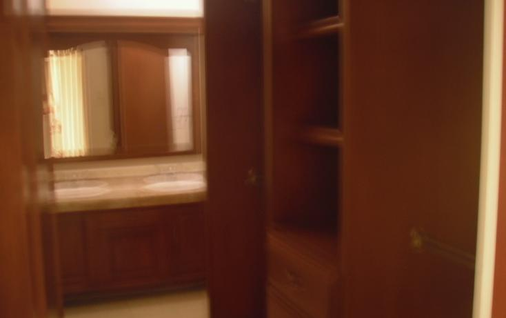 Foto de casa en venta en  , las fincas, jiutepec, morelos, 1856066 No. 23