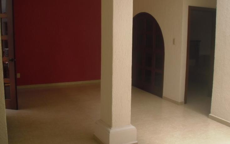 Foto de casa en venta en  , las fincas, jiutepec, morelos, 1856066 No. 24