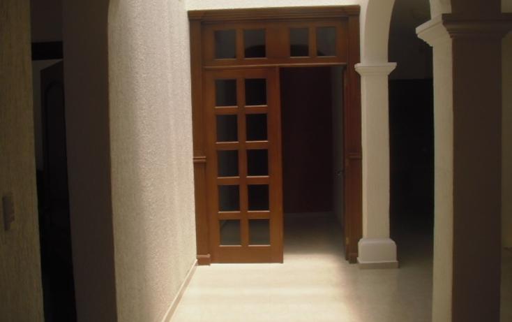 Foto de casa en venta en  , las fincas, jiutepec, morelos, 1856066 No. 25