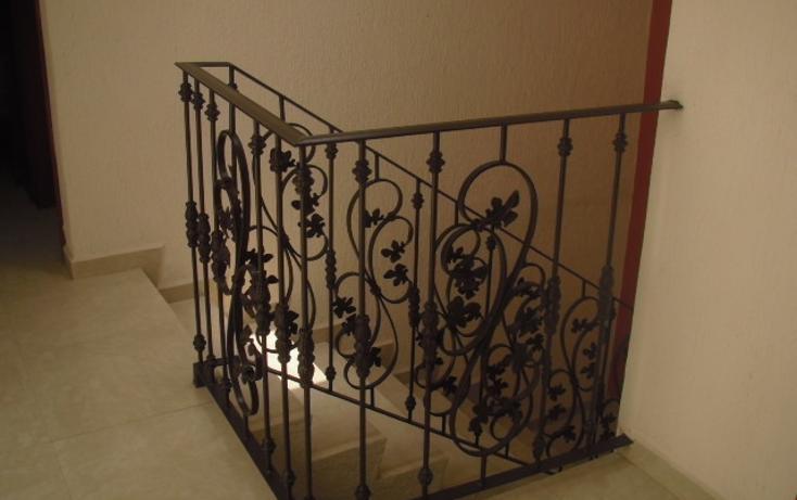 Foto de casa en venta en  , las fincas, jiutepec, morelos, 1856066 No. 28