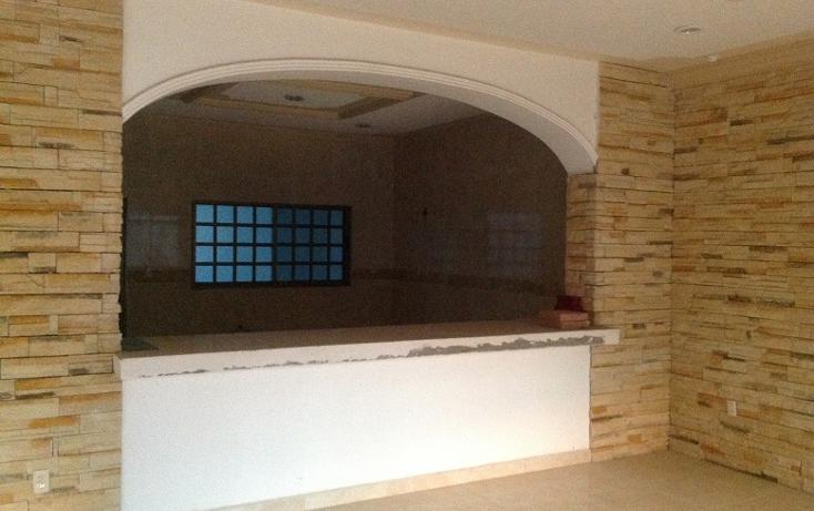Foto de casa en venta en  , las fincas, jiutepec, morelos, 1864458 No. 03