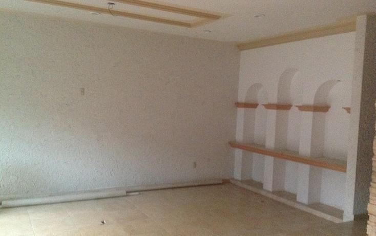 Foto de casa en venta en  , las fincas, jiutepec, morelos, 1864458 No. 04