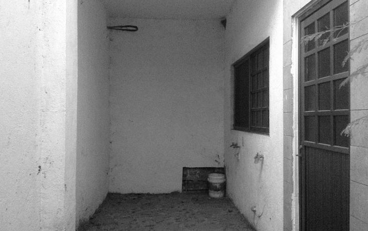 Foto de casa en venta en  , las fincas, jiutepec, morelos, 1864458 No. 05