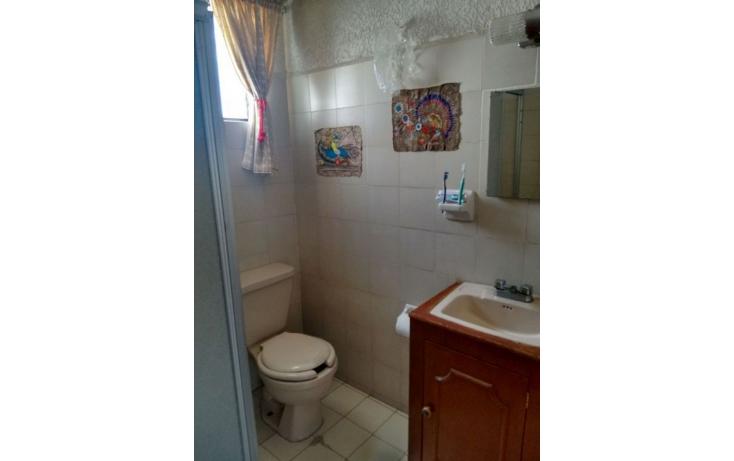 Foto de casa en venta en  , las fincas, jiutepec, morelos, 1874296 No. 12