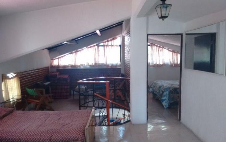 Foto de casa en venta en  , las fincas, jiutepec, morelos, 1874296 No. 17