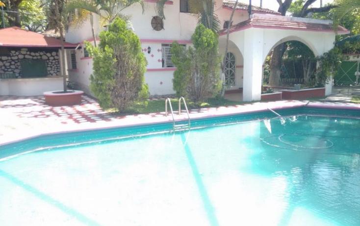 Foto de casa en venta en  , las fincas, jiutepec, morelos, 1877252 No. 04