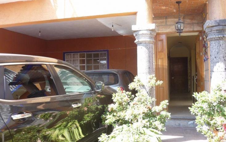 Foto de casa en venta en, las fincas, jiutepec, morelos, 1880290 no 02