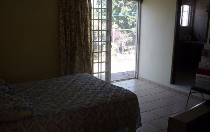 Foto de casa en venta en, las fincas, jiutepec, morelos, 1880290 no 05
