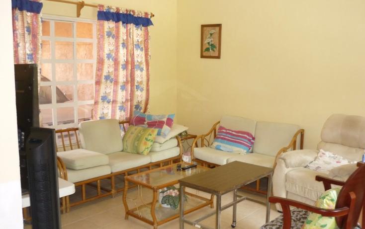 Foto de casa en venta en  , las fincas, jiutepec, morelos, 1880290 No. 12