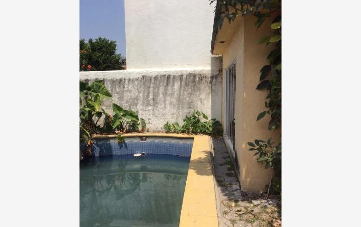 Foto de casa en venta en  , las fincas, jiutepec, morelos, 1905610 No. 06