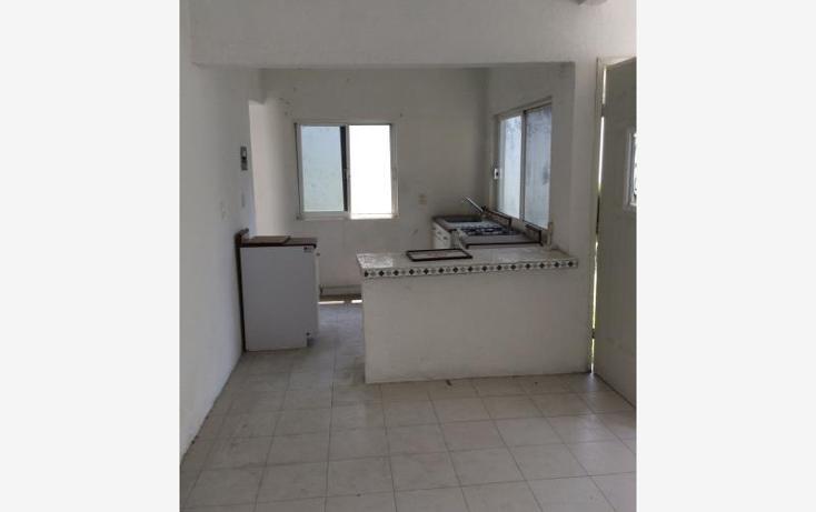 Foto de casa en venta en  , las fincas, jiutepec, morelos, 1905610 No. 09