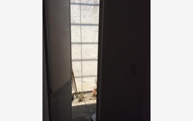 Foto de casa en venta en  , las fincas, jiutepec, morelos, 1905610 No. 11