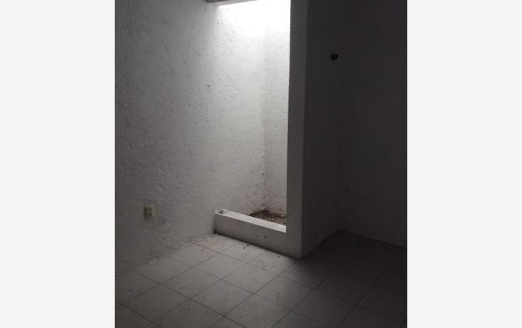 Foto de casa en venta en  , las fincas, jiutepec, morelos, 1905610 No. 13