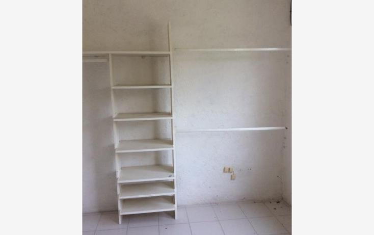 Foto de casa en venta en  , las fincas, jiutepec, morelos, 1905610 No. 19