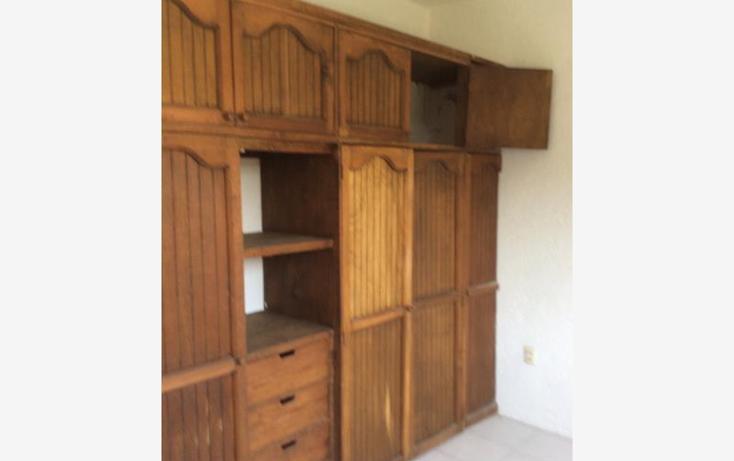 Foto de casa en venta en  , las fincas, jiutepec, morelos, 1905610 No. 21