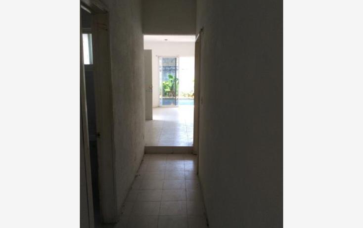 Foto de casa en venta en  , las fincas, jiutepec, morelos, 1905610 No. 23