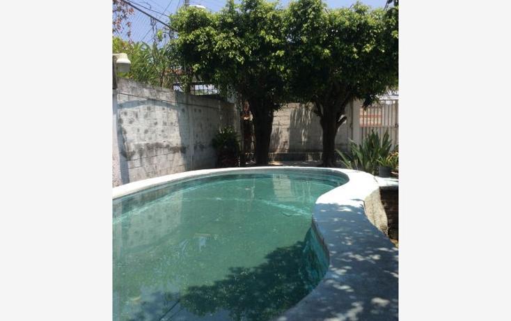 Foto de casa en venta en  , las fincas, jiutepec, morelos, 1905634 No. 05