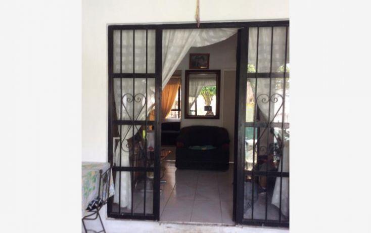 Foto de casa en venta en, las fincas, jiutepec, morelos, 1905634 no 07