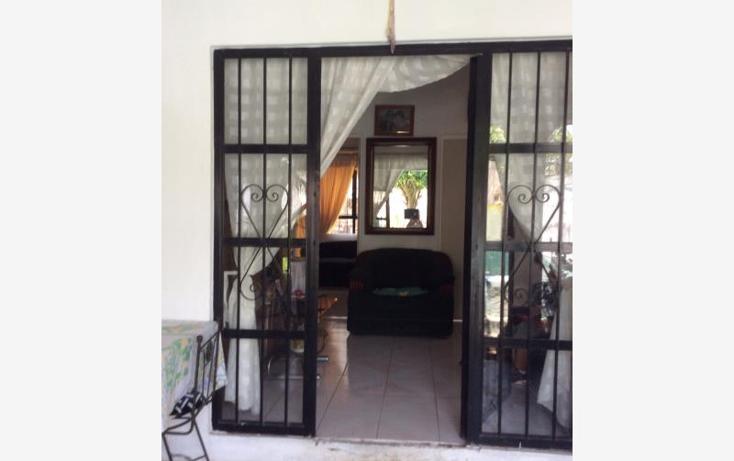 Foto de casa en venta en  , las fincas, jiutepec, morelos, 1905634 No. 07