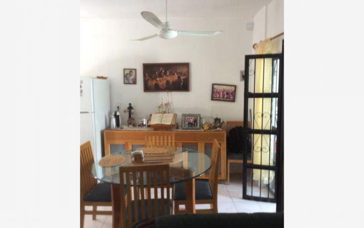 Foto de casa en venta en, las fincas, jiutepec, morelos, 1905634 no 09