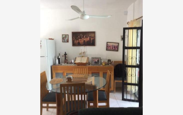 Foto de casa en venta en  , las fincas, jiutepec, morelos, 1905634 No. 09
