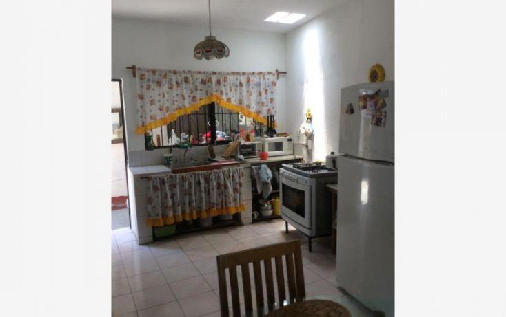 Foto de casa en venta en, las fincas, jiutepec, morelos, 1905634 no 11