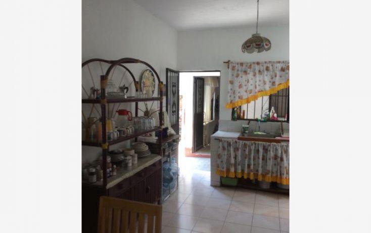 Foto de casa en venta en, las fincas, jiutepec, morelos, 1905634 no 12