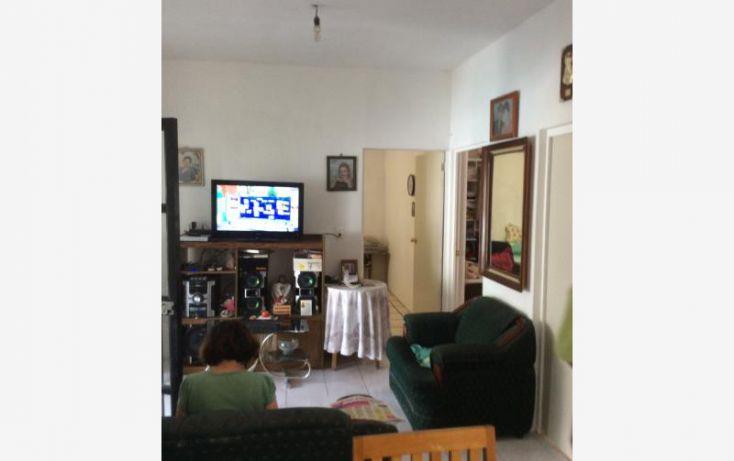 Foto de casa en venta en, las fincas, jiutepec, morelos, 1905634 no 13