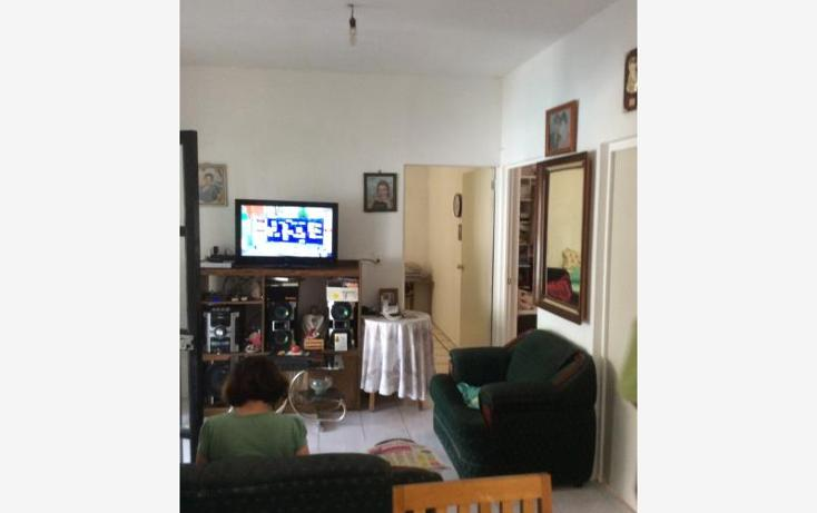 Foto de casa en venta en  , las fincas, jiutepec, morelos, 1905634 No. 13