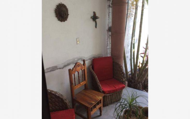 Foto de casa en venta en, las fincas, jiutepec, morelos, 1905634 no 14