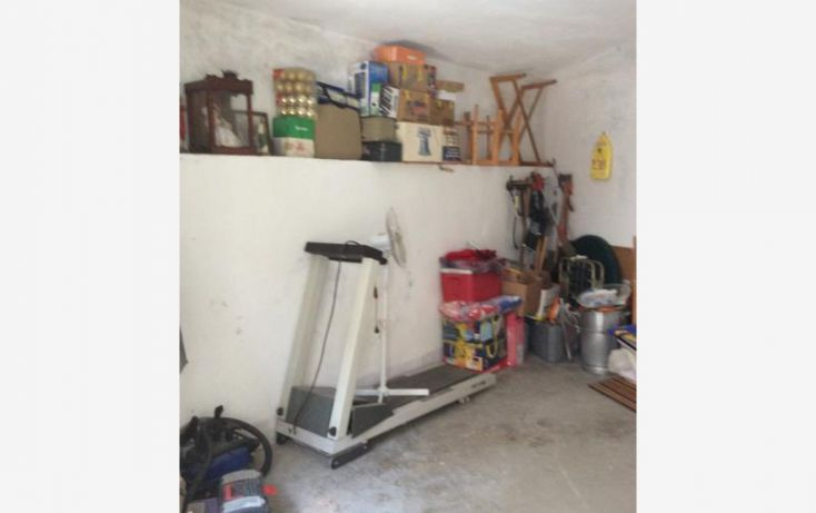 Foto de casa en venta en, las fincas, jiutepec, morelos, 1905634 no 17