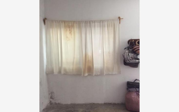Foto de casa en venta en  , las fincas, jiutepec, morelos, 1905634 No. 18