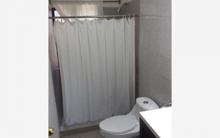 Foto de casa en venta en, las fincas, jiutepec, morelos, 1905634 no 20