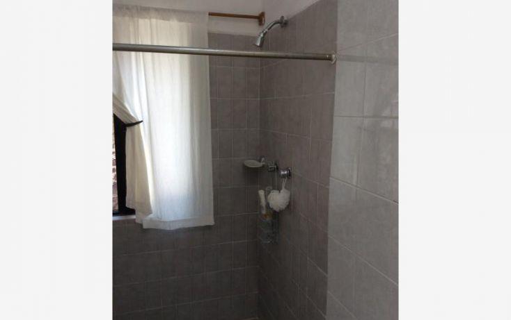 Foto de casa en venta en, las fincas, jiutepec, morelos, 1905634 no 22