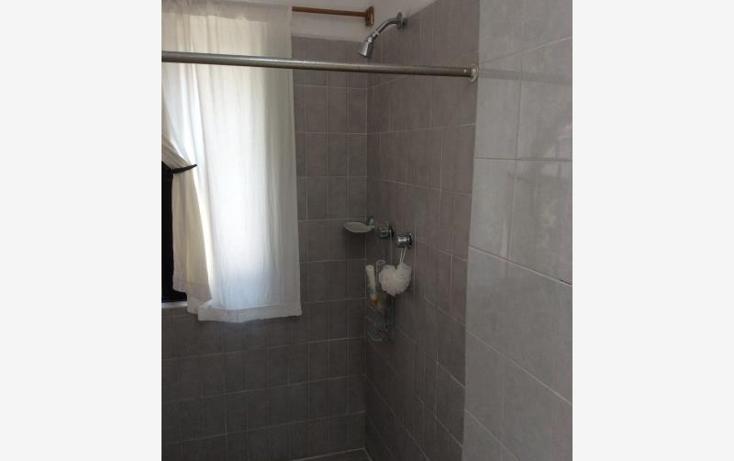 Foto de casa en venta en  , las fincas, jiutepec, morelos, 1905634 No. 23