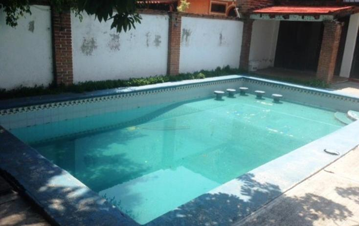 Foto de casa en venta en  , las fincas, jiutepec, morelos, 1945916 No. 02
