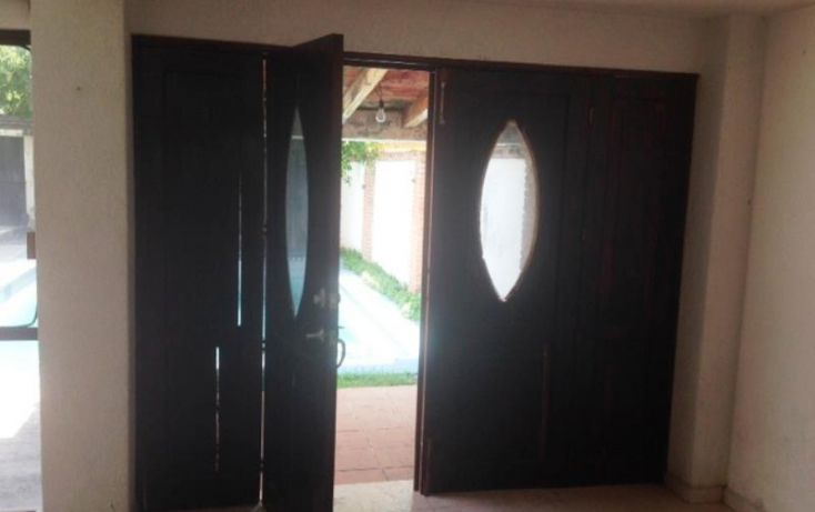 Foto de casa en venta en, las fincas, jiutepec, morelos, 1945916 no 03