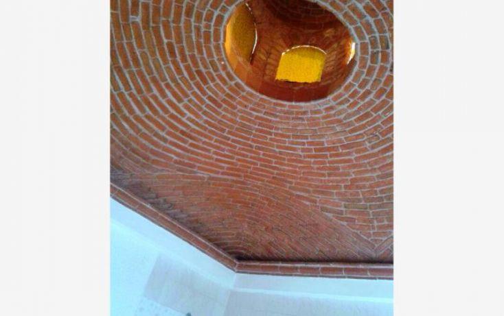 Foto de casa en venta en, las fincas, jiutepec, morelos, 1945916 no 05