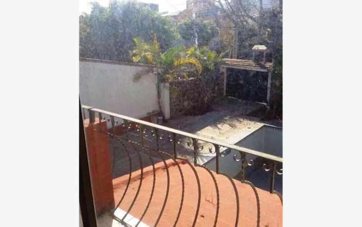 Foto de casa en venta en  , las fincas, jiutepec, morelos, 1945916 No. 07
