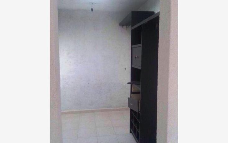 Foto de casa en venta en  , las fincas, jiutepec, morelos, 1945916 No. 08